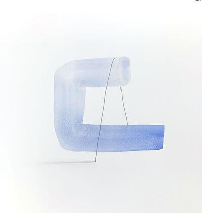 Wesley Berg, 'Untitled B274', 2019
