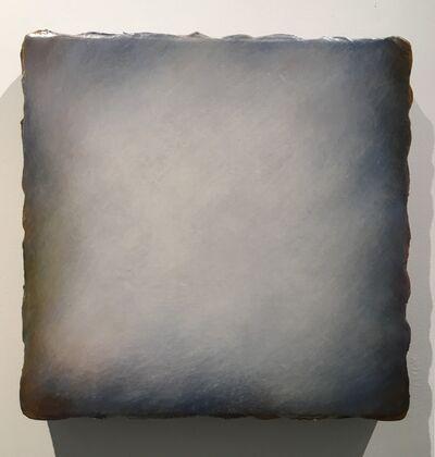 Katharina Chapuis, 'untitled #4817', 2015