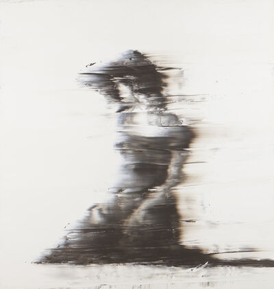 Andy Denzler, 'Untitled'
