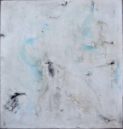 Michelle Y Williams, 'Sand Drift', 2020