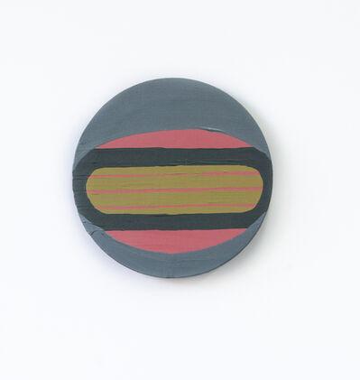 Bret Slater, 'Watermelon', 2009