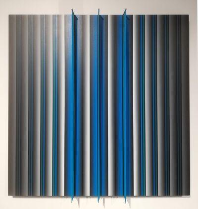 Dario Perez-Flores, 'Prochromatique 1053', 2008
