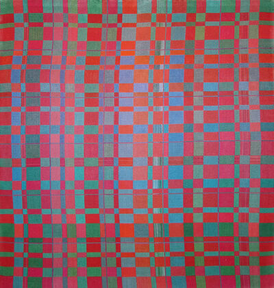 Sharon Alderman, 'Dazzler', 2011
