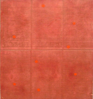 James Brown, 'Untitled', 2003
