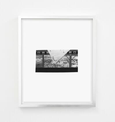 Geraldo de Barros, 'Untitled (from Sobras Series)', 1996-1998