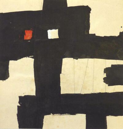 Mathias Goeritz, 'Untitled', ca. 1954