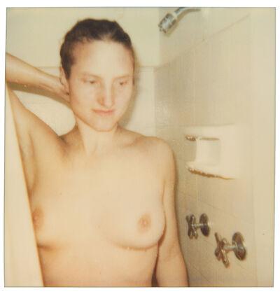 Stefanie Schneider, 'Girl Nude', 1999