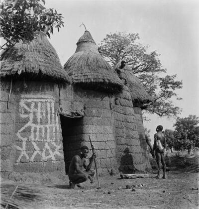 Pierre Verger, 'Natitingou, Bénin', 1936