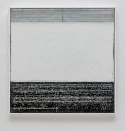 Paul Fry, 'Sea Song | The Edge of Silence', 2019