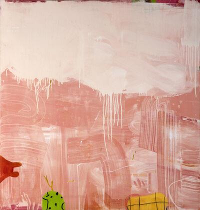Gary Komarin, 'Further Lane'