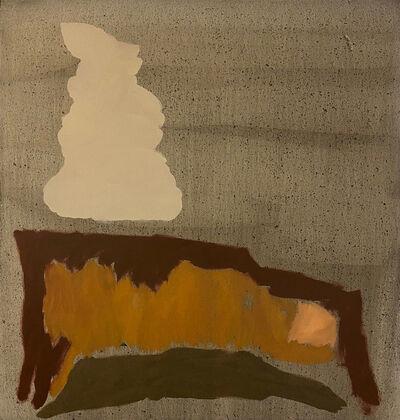 John Haro, 'Landscape 2', 2016