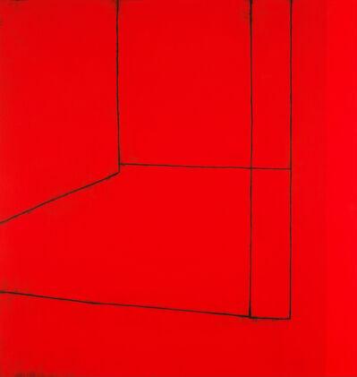 Brad Durham, 'Form'