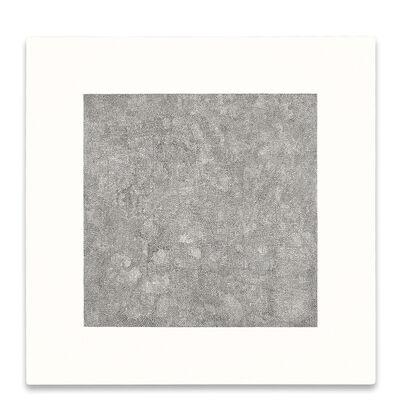 Jacob El Hanani, 'Dense Circles', 2020