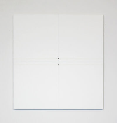 Michael Rouillard, 'Untitled', 2014