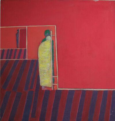 James Juthstrom, 'Untitled', ca. 1990