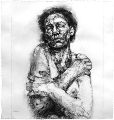 Alison Lambert, 'Leda', 2013/2014
