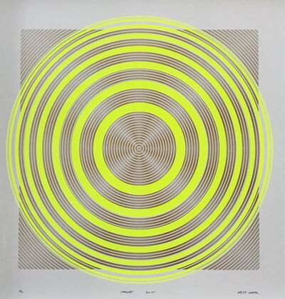 Ašot Haas, 'TARGET IV.', 2015