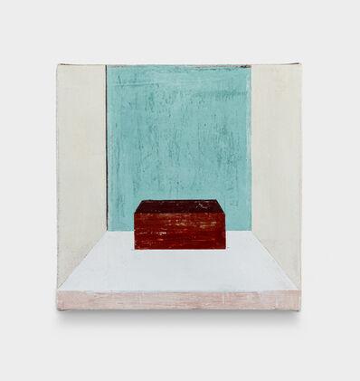 Fabio Miguez, 'Sem título (Untitled)', 2019
