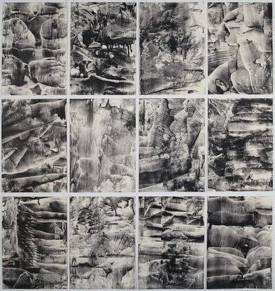 Mircea Suciu, 'Sea Inside', 2016