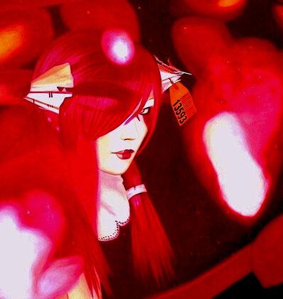 SUMOMO KANASHIWA, 'lsd', 2009