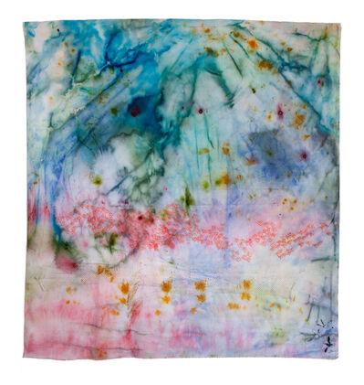 Agnes Waruguru, 'Nights in the Sun', 2020