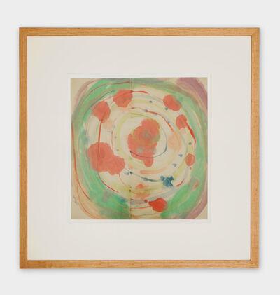 Vivian Springford, 'Untitled', ca. 1960