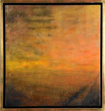 Joan Nelson, 'Untitled (#77)', 1985
