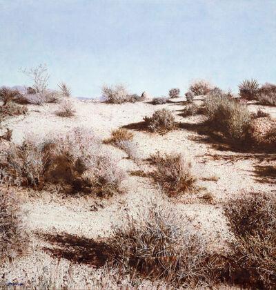 Jack Hoyer, 'Joshua', 2007