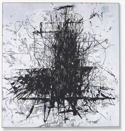 Secundino Hernández, 'Untitled', ca. 2013