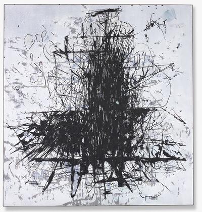 Secundino Hernández, 'Untitled', ca. 2013