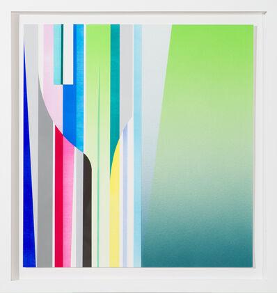 Dion Johnson, 'Spring (fresh)', 2020
