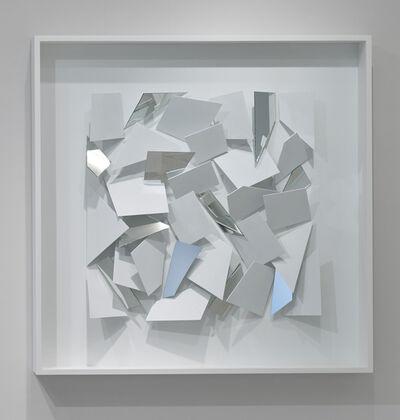 Christian Megert, 'Untitled', 2016