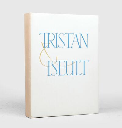 Salvador Dalí, 'Tristan & Iseult.', 1970