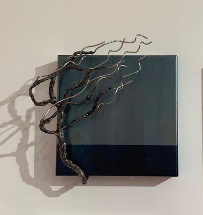 Floyd Elzinga, 'Landscape 20-334', 2020