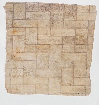 Heidi Bucher, 'Untitled', undated