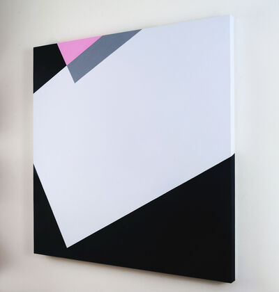 Judith Seligson, 'Pace Pace', 2013