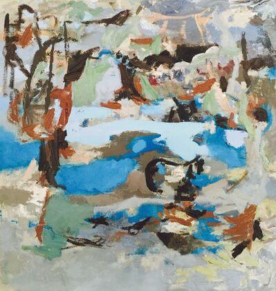 Nicole Maynard-Sahar, 'Untitled ', 2015