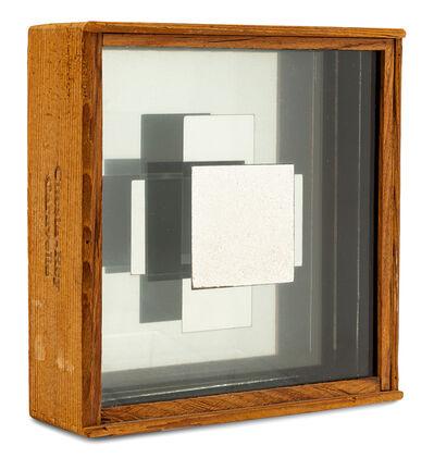 Rodney Quiriconi, 'Untitled', 1966