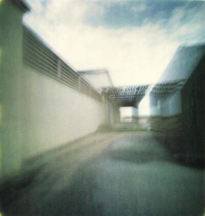 Susan Mikula, 'We sigh for houses #12', 2010