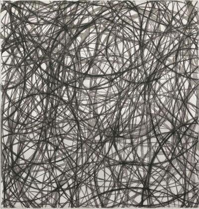 Adam Fowler, 'Untitled 2', 2008