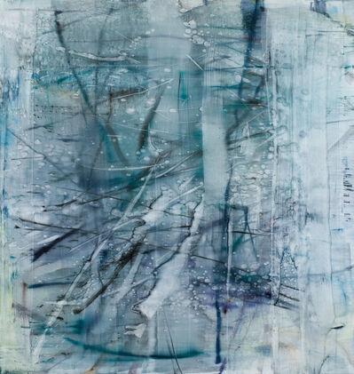 Matthias Meyer, 'Hamar', 2014
