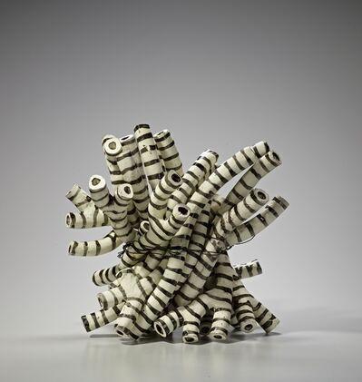 Annabeth Rosen, 'Untitled #100 Twig', 2005-2006
