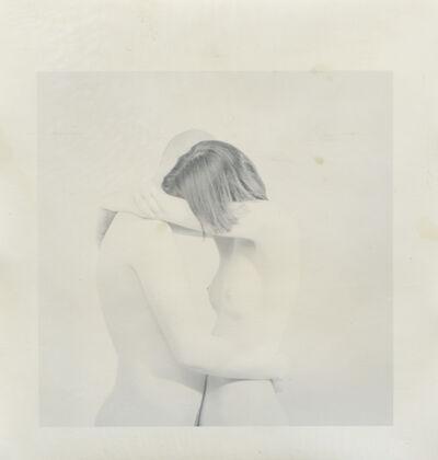 Deanna Pizzitelli, 'Untitled (Adam & Keely II)', 2011