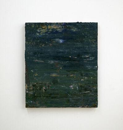 Joshua Hagler, 'Witness', 2020