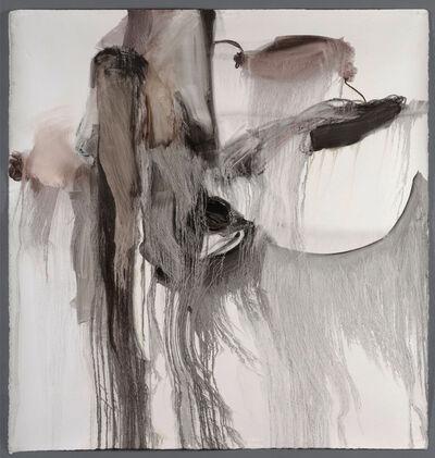 Anastasia Pelias, 'Sade', 2016