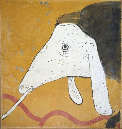 Ericailcane, 'Untitled', 2005/2007