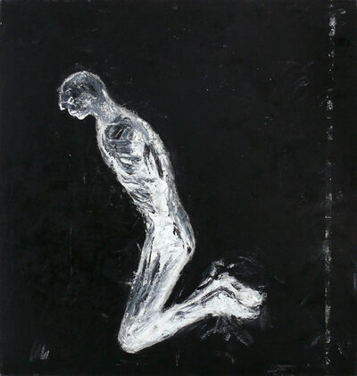 Gelson Radaelli, 'Untitled', 2004