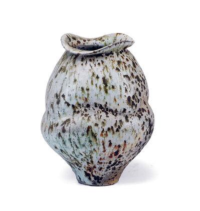 Perry Haas, 'Jar 15', 2017