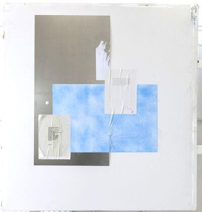Gerry Bibby, 'Untitled', 2015