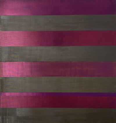 Rolf Rose, 'Celesta (two-piece)', 2002-2008